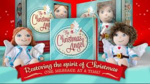 HT_christmas_angel_jt_141209_16x9_992